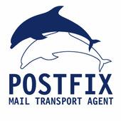 Postfxi